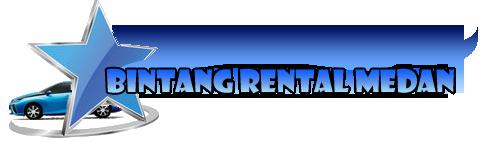 Bintang Rental Medan Logo