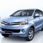 Rental-Mobil-Avanza-di-Medan