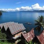 tempat-wisata-di-medan-danau-toba